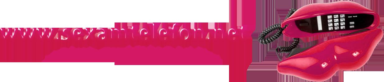 sexamtelefon.net
